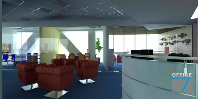 b3-CGP_interior - render 10