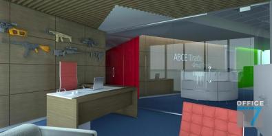 b3-CGP_interior - render 16
