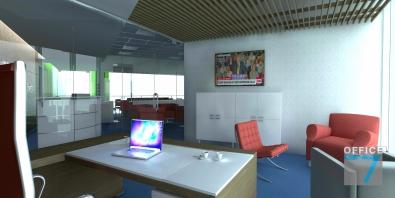 b3-CGP_interior - render 17