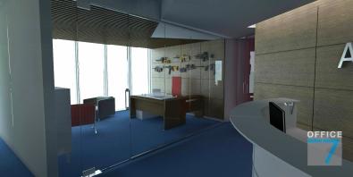 b3-CGP_interior - render 18