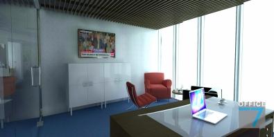 b3-CGP_interior - render 19