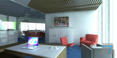 b3-CGP_interior - render 20