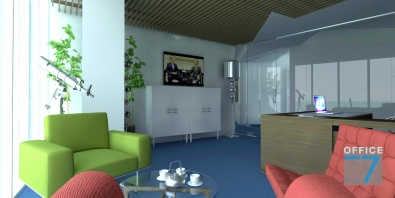 b3-CGP_interior - render 23