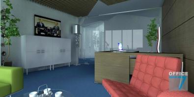 b3-CGP_interior - render 24