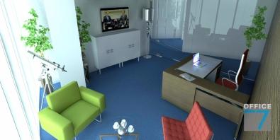 b3-CGP_interior - render 32