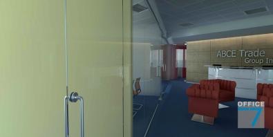 b3-CGP_interior - render 5