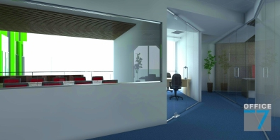 b3-CGP_interior - render 6