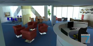 b3-CGP_interior - render 9