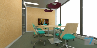 dorobanti33officedesign (16)