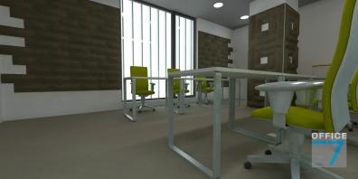 dorobanti33officedesign (2)