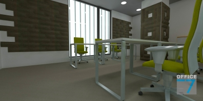 dorobanti33officedesign (2)