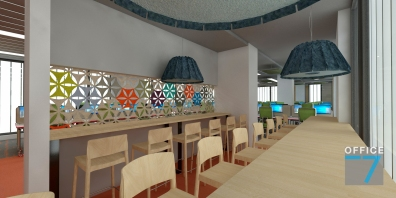 dorobanti33officedesign (3)