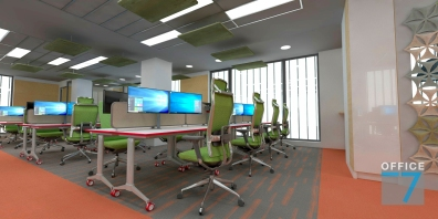 dorobanti33officedesign (7)
