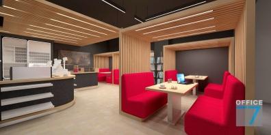 HEI - concept 2 - render 11