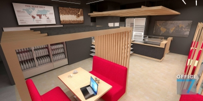 HEI - concept 2 - render 9