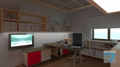home_office_design (1)