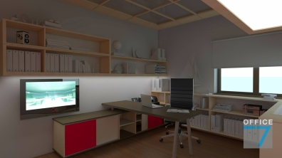 home_office_design (1)