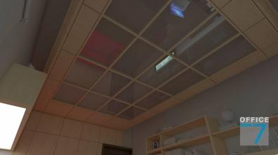 home_office_design (10)