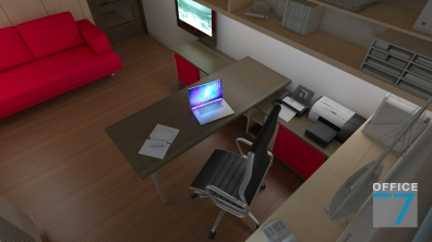 home_office_design (11)