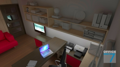 home_office_design (12)