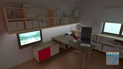 home_office_design (13)