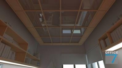 home_office_design (14)