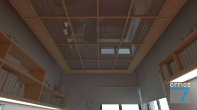 home_office_design (14)