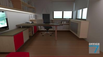 home_office_design (15)