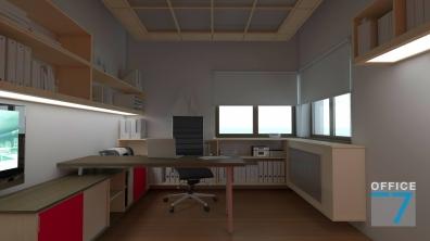home_office_design (16)