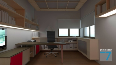 home_office_design (16)