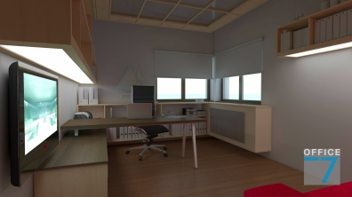 home_office_design (17)