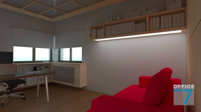 home_office_design (18)
