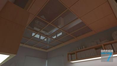 home_office_design (19)