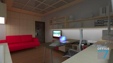 home_office_design (2)