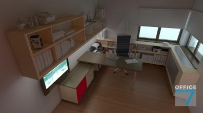 home_office_design (20)