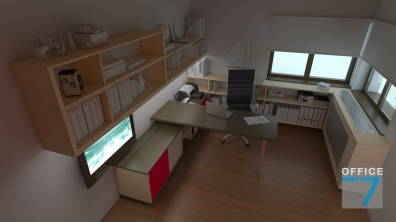 home_office_design (20)