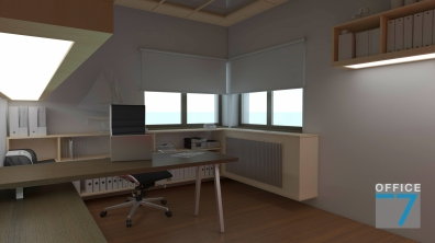 home_office_design (3)