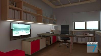 home_office_design (4)