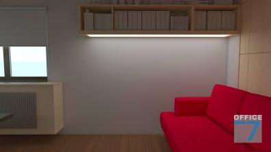 home_office_design (5)