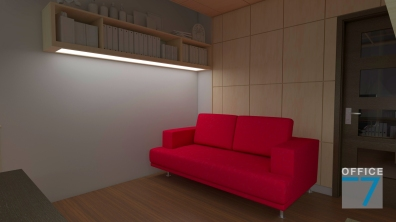 home_office_design (6)