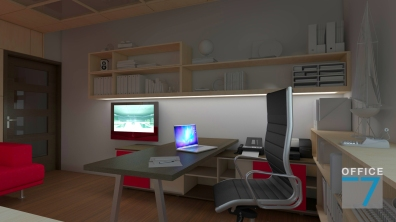 home_office_design (7)