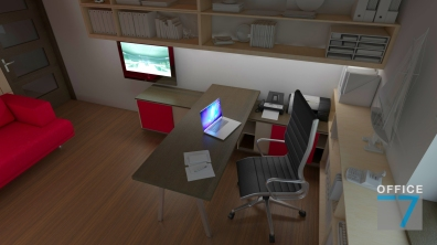 home_office_design (8)