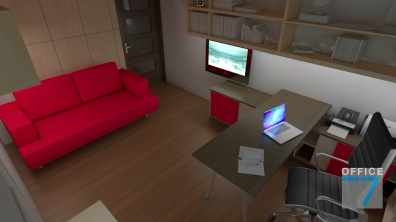 home_office_design (9)