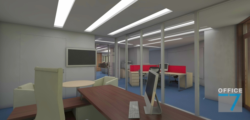 lexis_traian_officedesign (1)