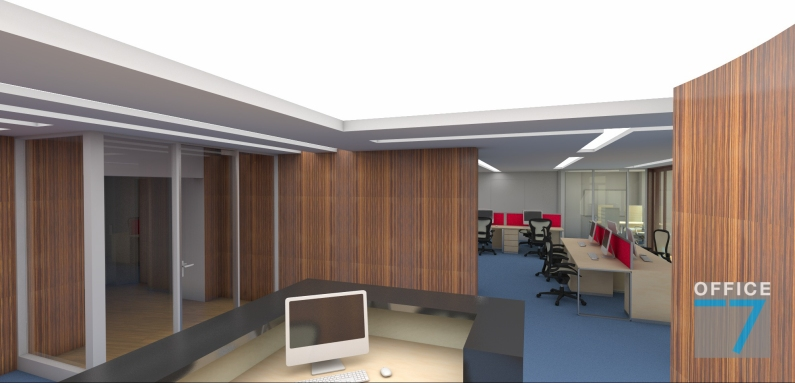 lexis_traian_officedesign (11)