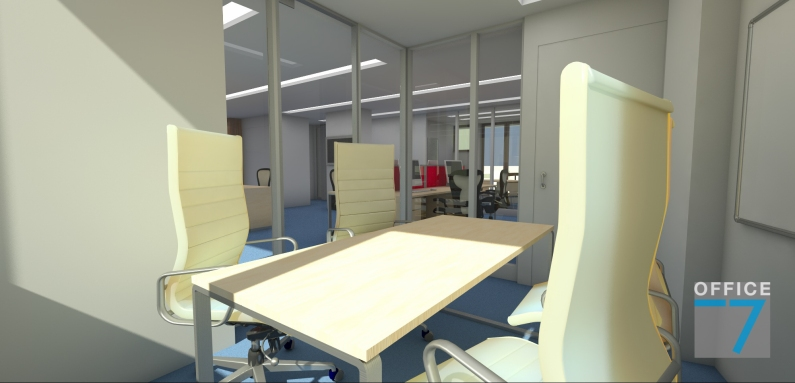 lexis_traian_officedesign (14)