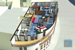 lexis_traian_officedesign (15)