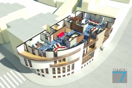 lexis_traian_officedesign (17)