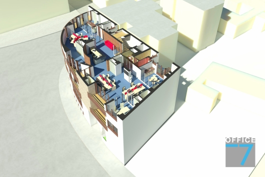 lexis_traian_officedesign (19)