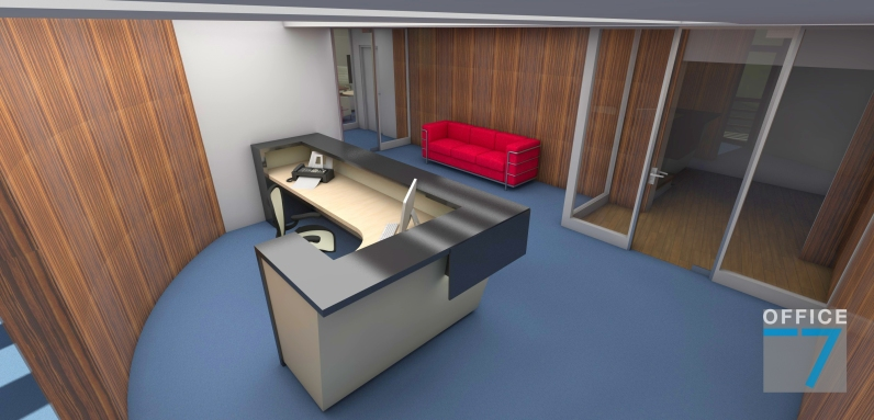 lexis_traian_officedesign (2)